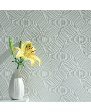 paredes com textura em gesso branco