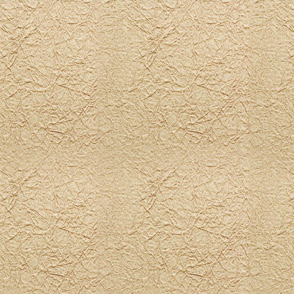 paredes com texturas bege