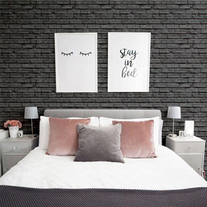 Papel de parede para quarto tumblr.