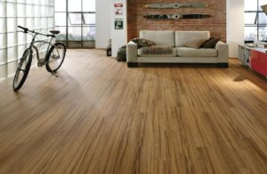 Como colocar piso laminado