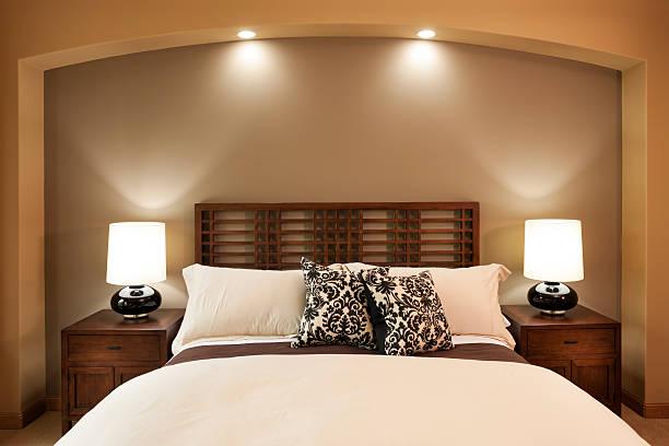 luminárias, travesseiros, iluminação e almofadas dupla