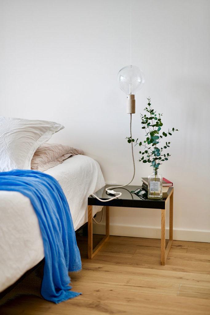 detalhes para harmonizar o ambiente com feng shui na decoração