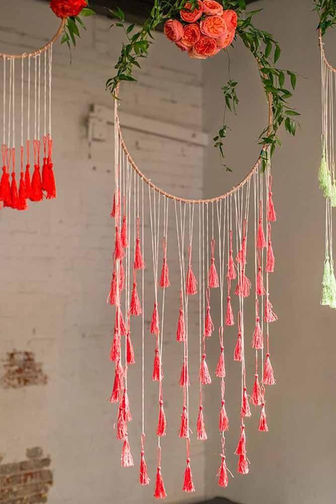 feng shui elemento decoração