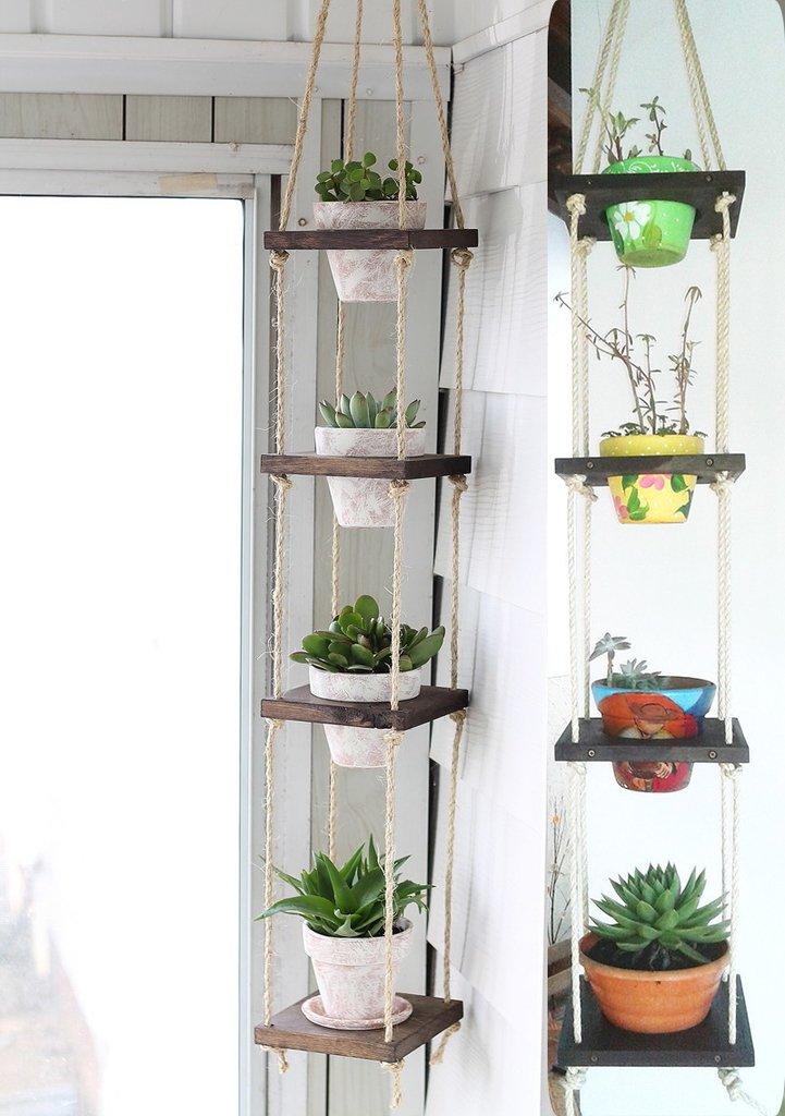 horta vertical sustentado