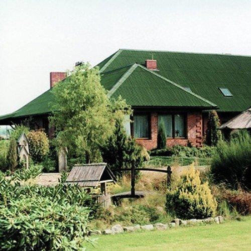 tipos de telhados modelos