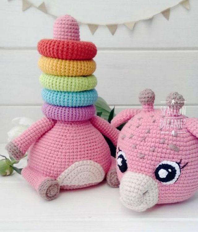 brinquedos para crianças