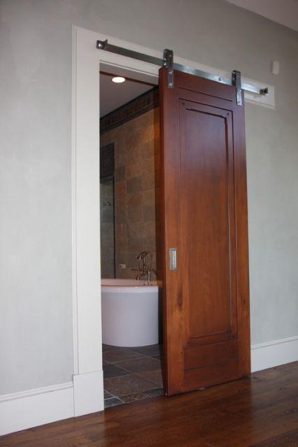 madeira maciça para porta