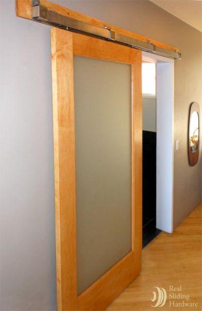 madeira e aluminio para porta
