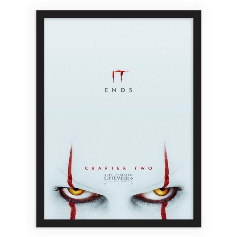 poster de filme