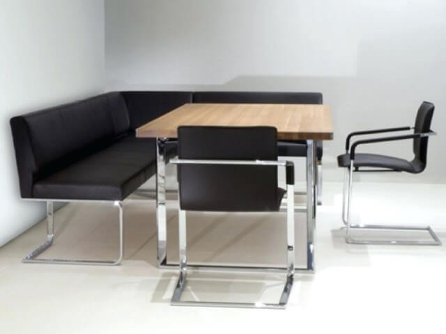cadeiras e poltronas modernas