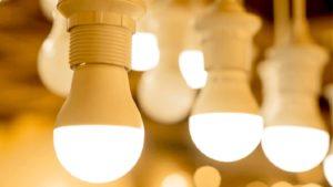 Melhores Lâmpadas LED