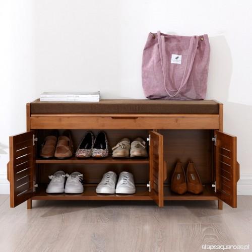 armario util para sapatos