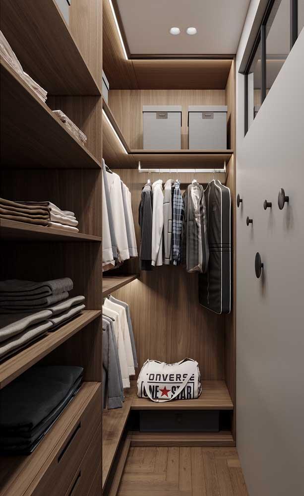 acessório para pendurar roupas