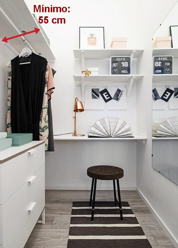 home office e coset