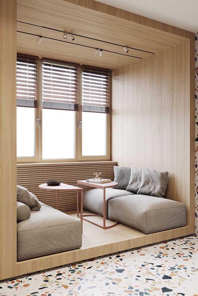 esquadrias para janela de madeira