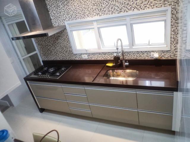 granito para cozinha