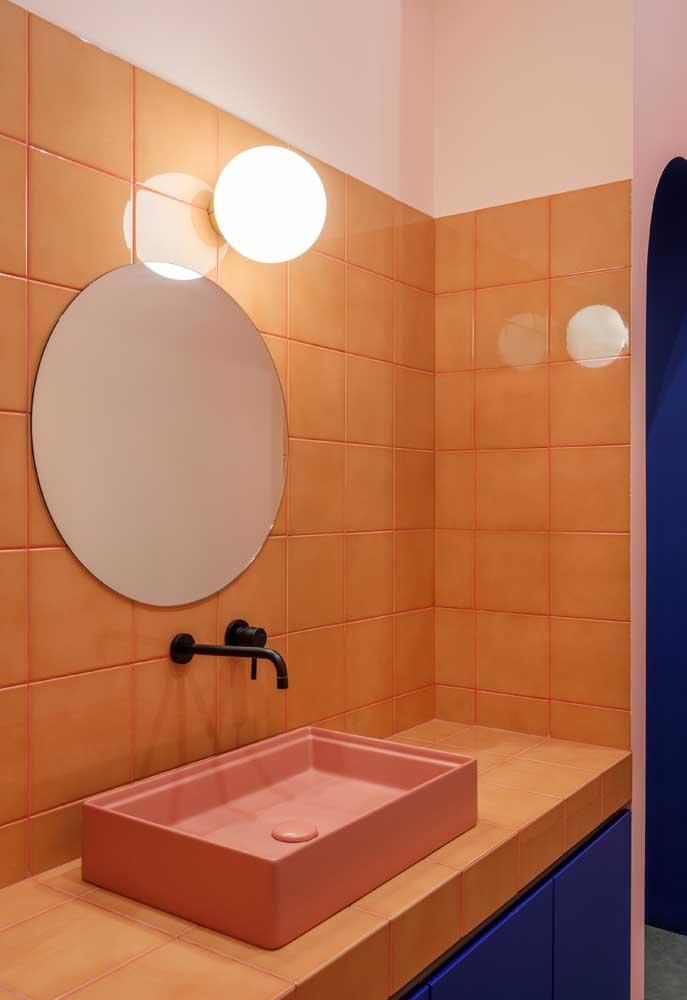 reforma de banheiro tinta para azulejo