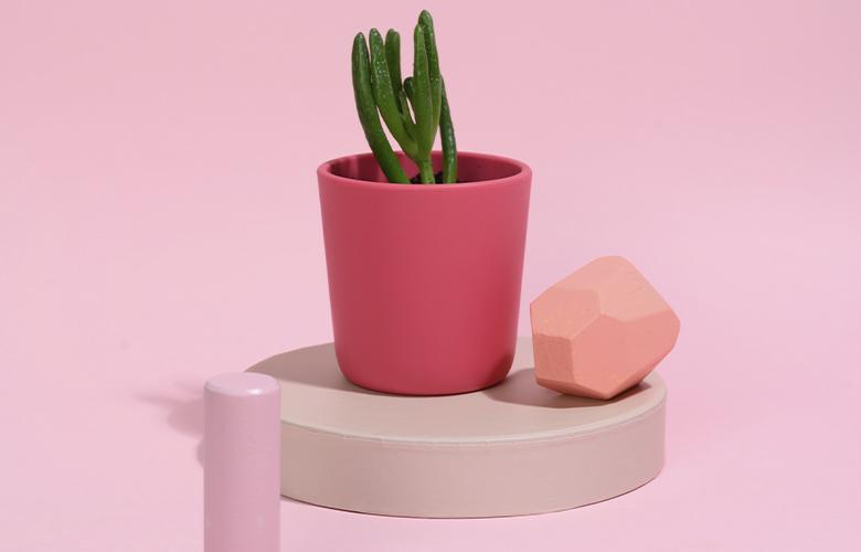 aso e pedra rosa