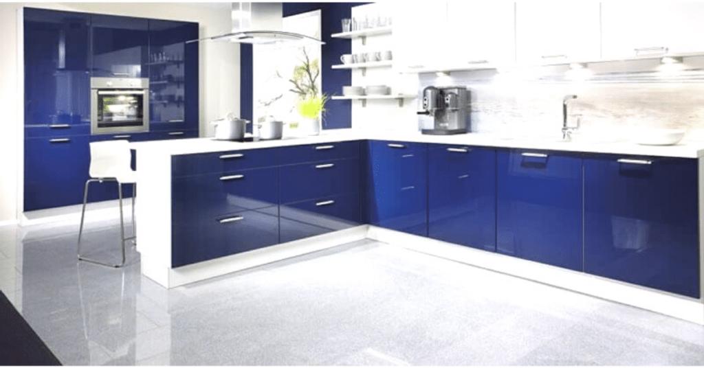 porcelanato líquido para residencia pisos para cozinha